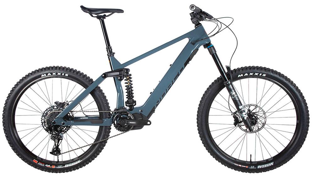 https://www.norco.com/bikes/2020/e-mountain/e-enduro/range-vlt/range-vlt-c2/